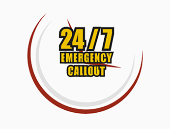 Emergency Callout